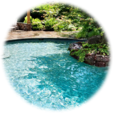 Mayfair pools mayfair pools markham for Pool design hours