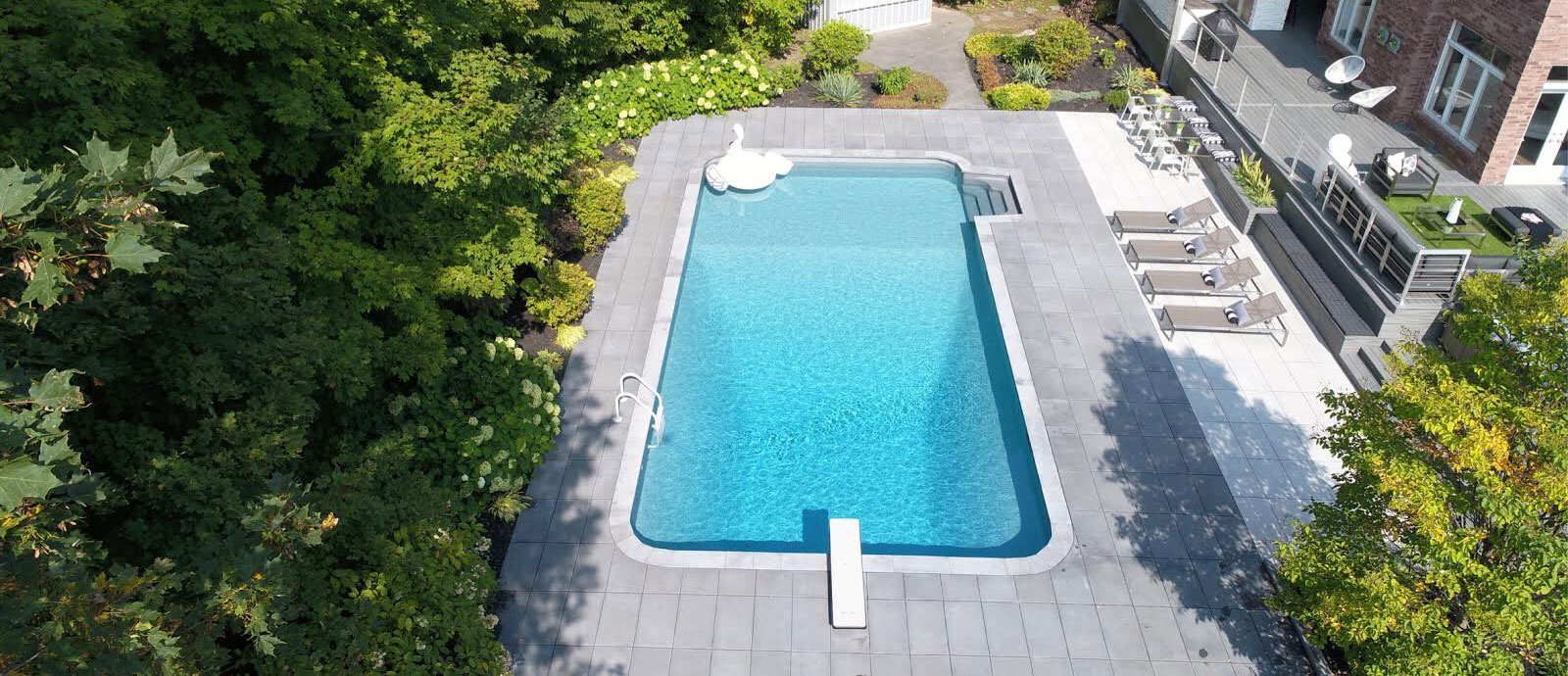 Does your pool need a makeover?