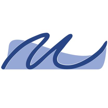 twittter-logo